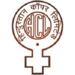 HCL Recruitment 2021 - Apply Online for Sarkari Jobs in Hindustan Copper Limited