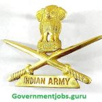 Mau Army Bharti Rally 2021 Registration Online Through Joinindianarmy.nic.in