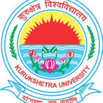KUK Date Sheet 2020-2021 Download PDF Kurukshetra University Exam Date Sheet