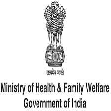 MoHFW Recruitment