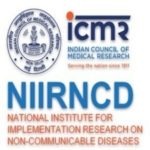 NIIRNCD Recruitment 2021 walk in interview for 18 Computer Programmer, Research Assistant Jobs Vacancy