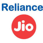 Reliance Jio Recruitment 2021 Apply Online Great Reliance Jio Jobs for Fresher