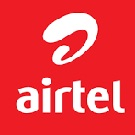 Bharti Airtel Recruitment 2021 | Apply Online | Special Airtel Jobs for Freshers
