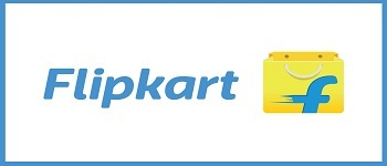 Flipkart Delivery Boy Jobs in Moradabad