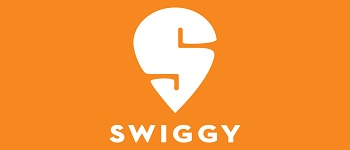 Swiggy Delivery Boy Jobs in Khammam