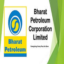 BPCL Recruitment 2021