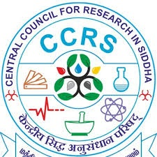 CCRS Recruitment 2021