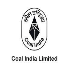 Coal India Recruitment 2021