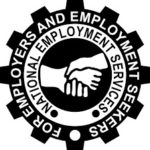DESMP Tripura Recruitment 2021 Apply For Directorate of Employment Services and Manpower Planning Jobs Vacancies