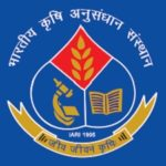 IARI Recruitment 2021 - Apply for  Indian Agricultural Research Institute Vacancies