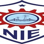 NIE Recruitment 2021 Apply for National Institute of Epidemiology Jobs Vacancies