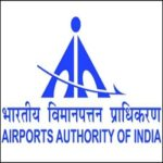 AAI Recruitment 2021 - Apply Online for Airports Authority of India Jobs Vacancies