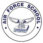 Air Force School Nashik Recruitment 2021 Apply For AFS Nashik Jobs Vacancies