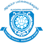 Alagappa University M.Com Previous Year Time Table 2021 PDF Download