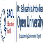 BAOU Exam Time Table 2021 Download PDF of Dr. Babasaheb Ambedkar Open University Date Sheet