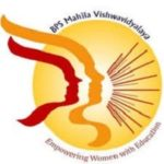 BPSMV Date Sheet 2021 Download PDF of Bhagat Phool Singh Mahila Vishwavidyalaya Exam Date Sheet