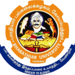Bharathiar University M.Sc Previous Year Time Table 2021 PDF Download