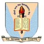 CCSU Date Sheet 2021 Download PDF of Chaudhary Charan Singh University Exam Date Sheet