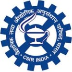 CSIR Recruitment 2021 Apply for Council of Scientific and Industrial Research Vacancy Jobs