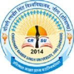 CRSU Date Sheet 2021 Download PDF of Chaudhary Ranbir Singh University Exam Date Sheet