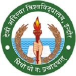 DAVV University Time Table 2021 Download PDF of Devi Ahilya Vishwavidyalaya University Exam Date Sheet