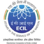 ECIL Recruitment 2021 Walk In Interview for 111 Junior Artisan Scientific Assistant & Office Assistant Jobs Vacancy