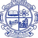 Goa University M.A Final Year Time Table 2021 PDF Download