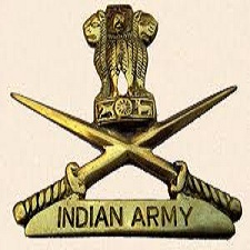 Indian Army JCO Recruitment
