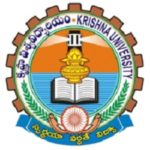Krishna University M.Com Final Year Time Table 2021 PDF Download