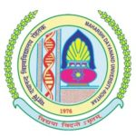 MDU Rohtak B.Sc 3rd Year Date Sheet 2021 PDF Download