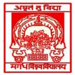 Magadh University M.Sc Final Year Exam Routine 2021 PDF Download