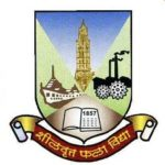 Mumbai University M.Com Previous Year Time Table 2021 PDF Download
