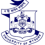 Mysore University M.Sc Previous Year Time Table 2021 PDF Download