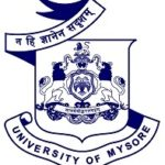 Mysore University Time Table 2021 Download PDF of University Of Mysore Exam Date Sheet