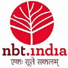 NBT India Recruitment