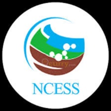NCESS Recruitment