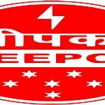 NEEPCO Recruitment 2021 Apply For North Eastern Electric Power Corporation Ltd. Jobs Vacancies