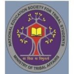 NESTS Recruitment 2021 Apply for NESTS Vacancy at www.tribal.nic.in Recruitment Portal