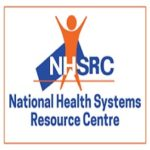 NHSRC Recruitment 2021 Apply for National Health Systems Resource Centre Vacancies
