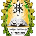 NIT Mizoram Recruitment 2021 Apply For National Institute of Technology Jobs Vacancies
