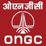 ONGC Recruitment 2021 - Apply For 50 Industrial Training Jobs Vacancy
