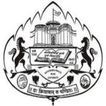Pune University M.A Final Year Time Table 2021 PDF Download
