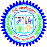 Ranchi University M.Com Previous Year Exam Date Sheet 2021 PDF Download