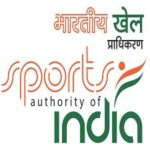 SAI Recruitment 2021 Apply for 21 Young Professionals Jobs Vacancy