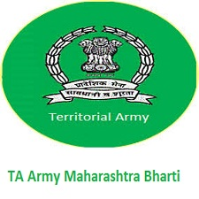 125 Inf Bn TA The Guards Rally Bharti Secunderabad
