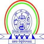Utkal University M.Sc Previous Year Exam Schedule 2021 PDF Download