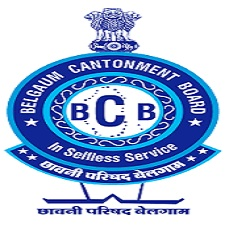 Belgaum CB Recruitment 2021