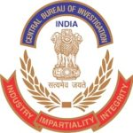 CBI Recruitment 2021 Apply For Central Bureau of Investigation Jobs Vacancy