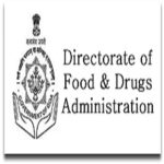 DFDA Recruitment 2021 Apply Online for 65 Food Safety Officer  Jobs Vacancy