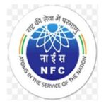 NFC Recruitment 2021 Apply For Nuclear Fuel Complex Jobs Vacancy